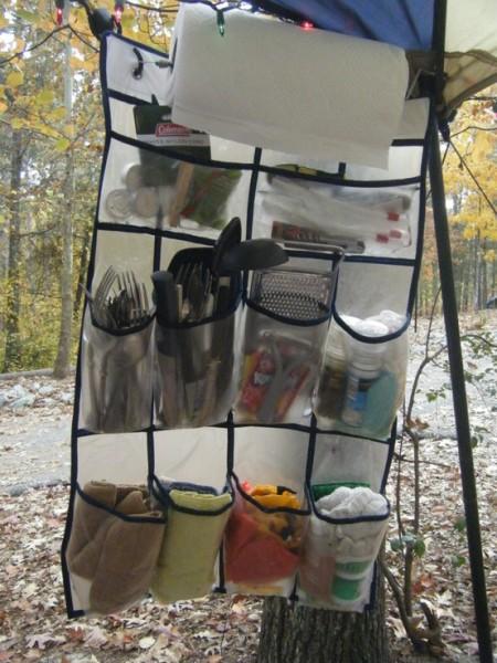 Organizador-Camping-450x600