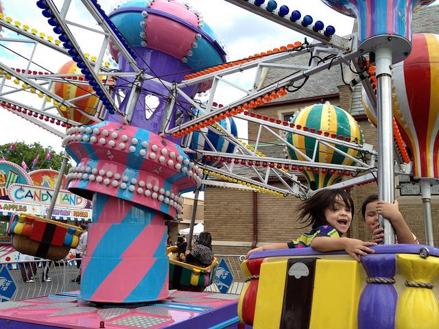carnival-fun