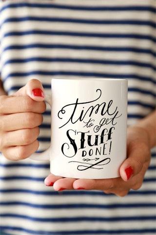 click-mug