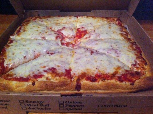 FellinisPizza
