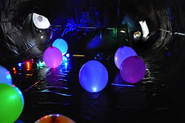 glowingbubble_playathomemom_stayuplate_national_redtricycle