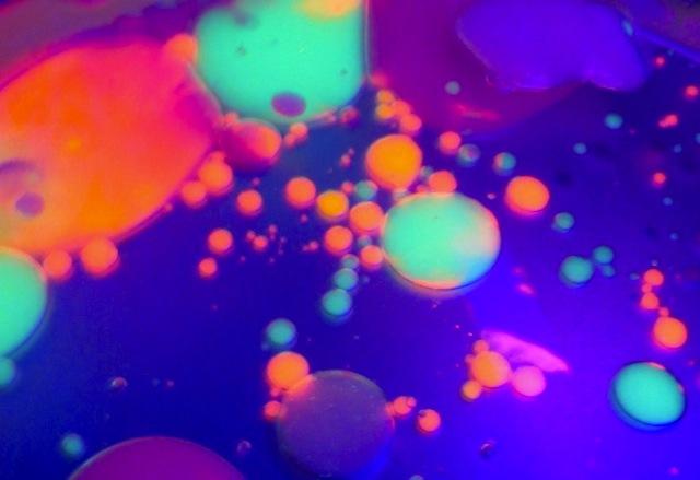 glowingwater_crystalunderwood_stayuplate_national_redtricycle