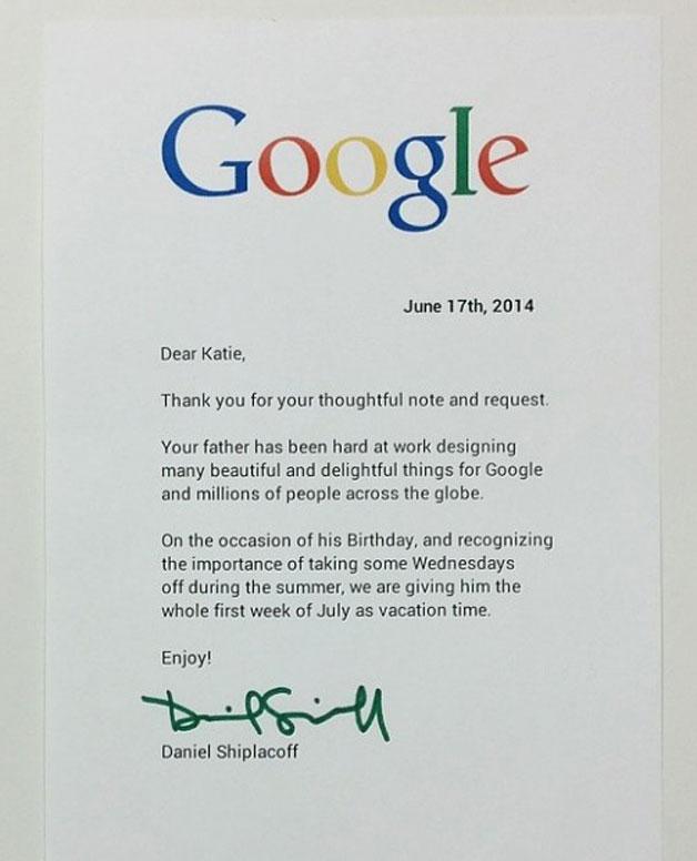 google-letter-2