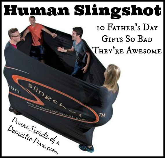 HP-Fathers-Day-gifts-10