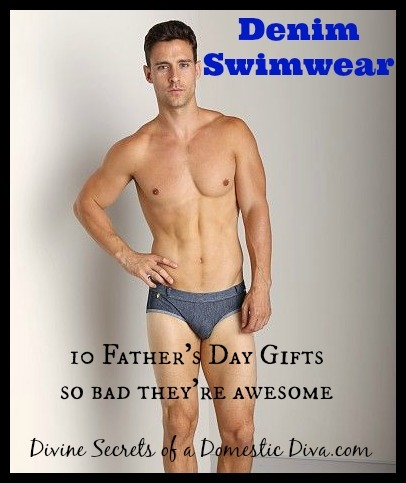 HP-Fathers-Day-gifts-2