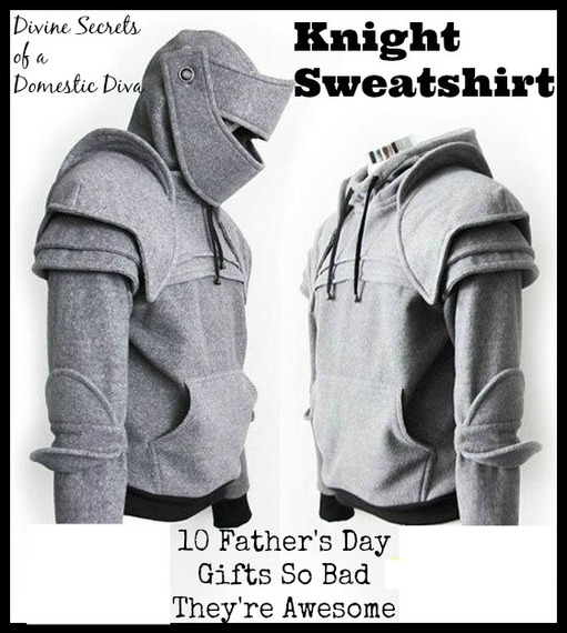 HP-Fathers-Day-gifts-8