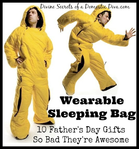 HP-Fathers-Day-gifts-9