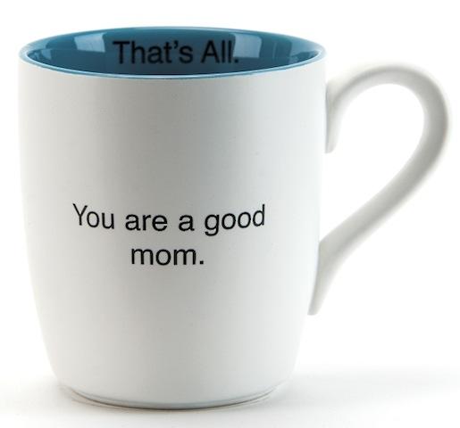 hula-island-mug