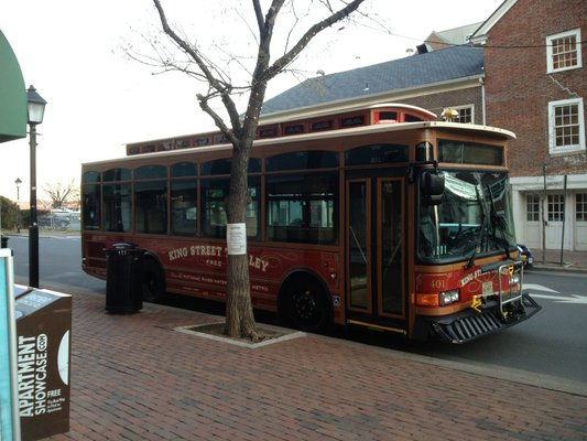 old-town-trolley-alexandria