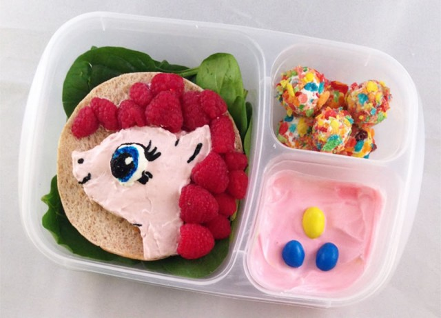 lunchbox-dad-9