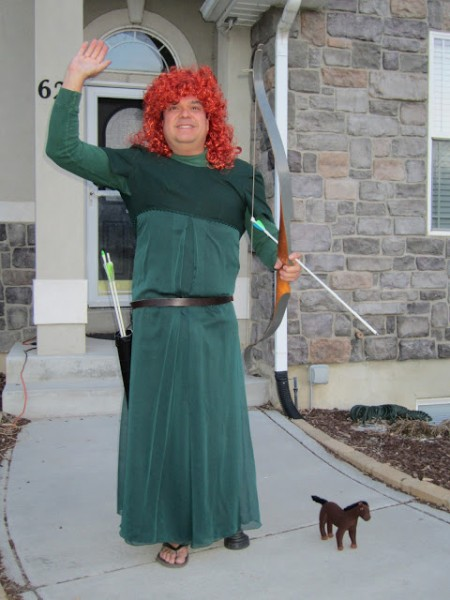 merida-wave-dad