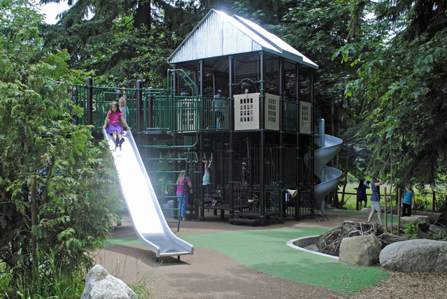MinersCorner---Playground-2