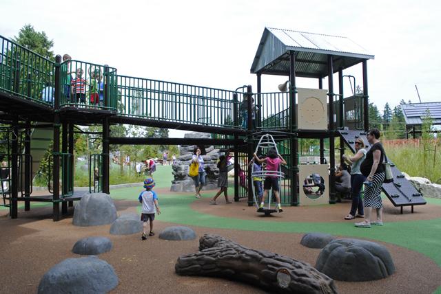 MinersCorner---Playground-3