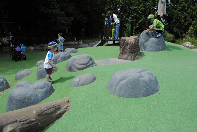 MinersCorner---Playground-9