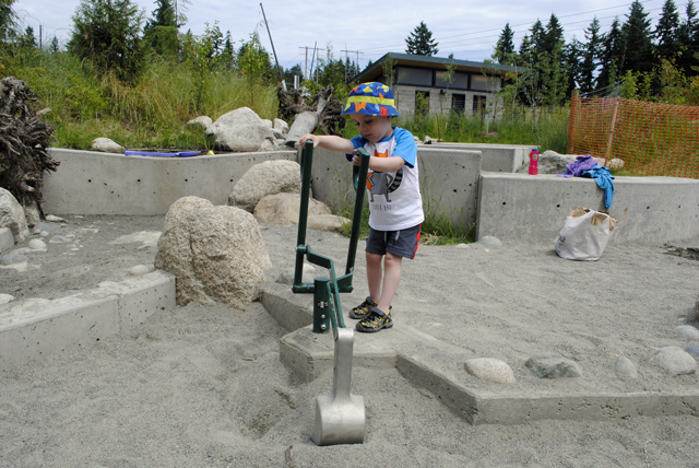 MinersCornerPark---Sandbox
