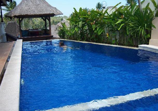 pool_bali