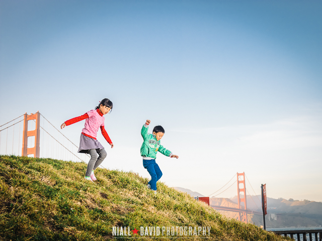 kids-playing-golden-gate-sf