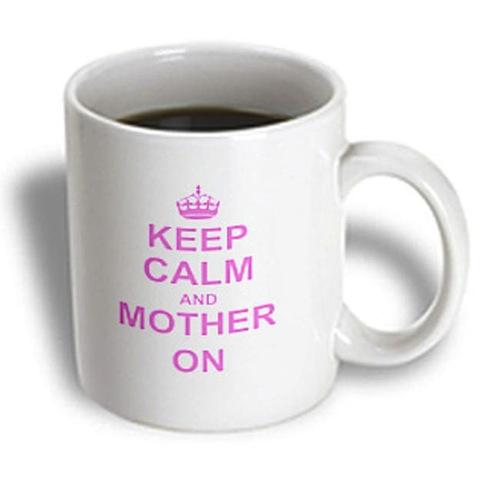 sears-mug