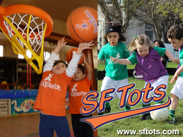 sftots-banner-640x480