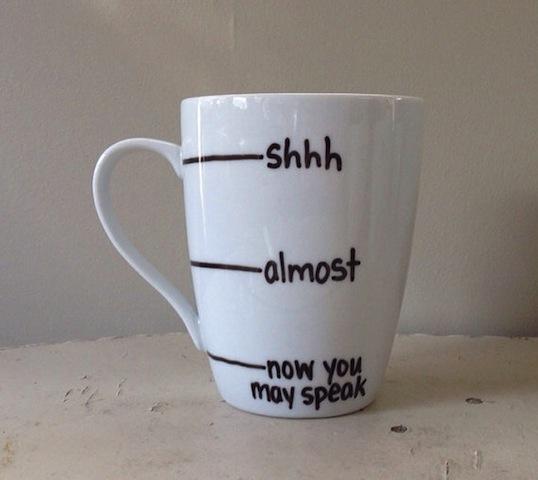 simply-made-mug