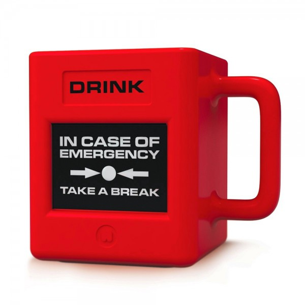 take_a_break_mug