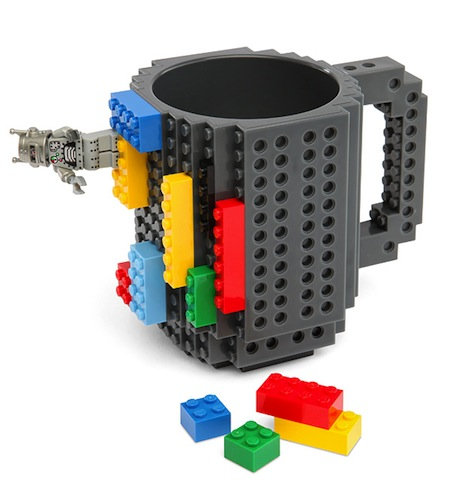 think-geek-mug