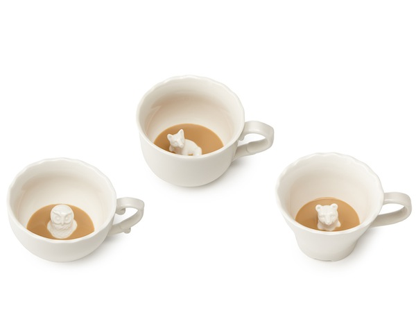uncommon-goods-mugs