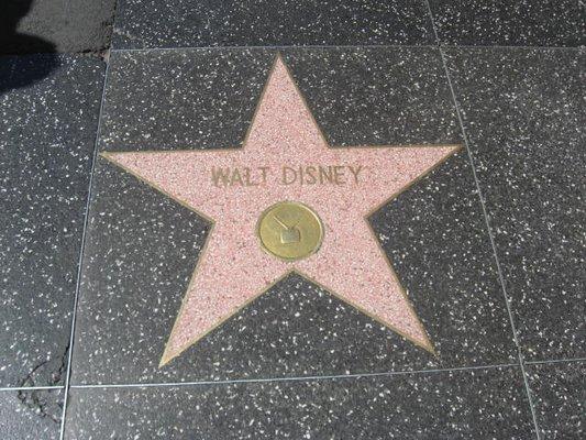 waltdisneystar