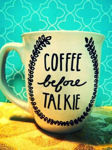 whole-wild-mug