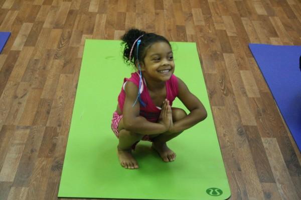 YogaForFamilies2