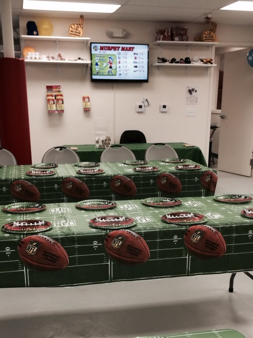 birthday_party_football_sports