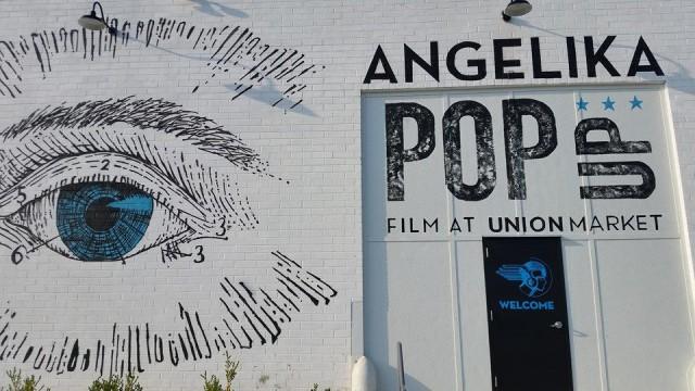 angelika-pop-up-dc