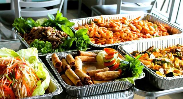 thai-food-va