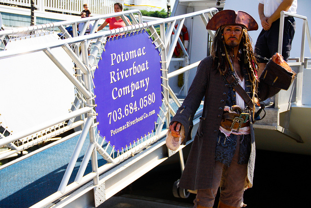 potomac-riverboat