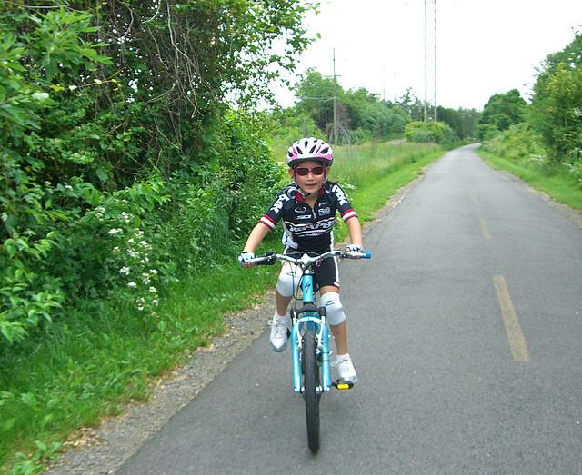 girl-on-bike