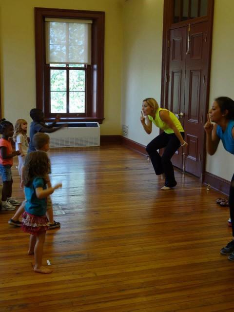 dance-class-kids