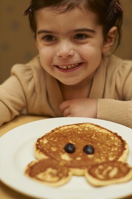 kid_pancakes