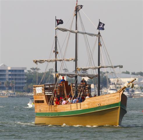 7_PirateShip