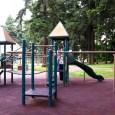 courtesy of Portland Parks & Recreation
