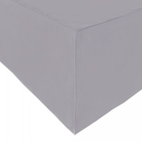 babyletto-gray-sheet