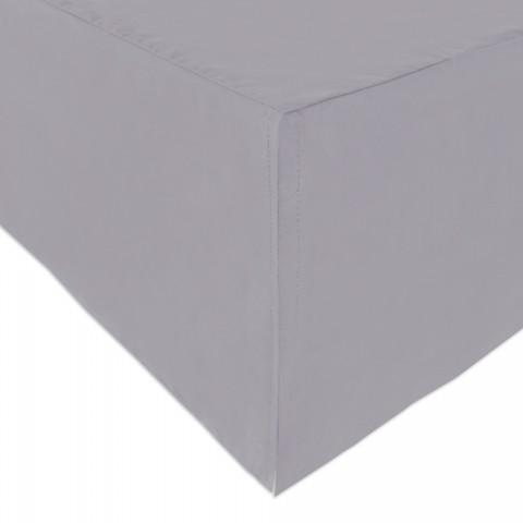 babyletto-gray-sheet