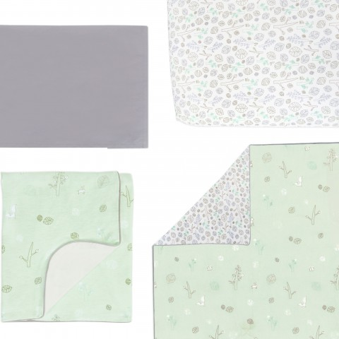 babyletto-fitted-crib-sheet