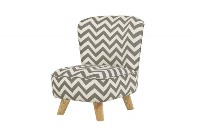 babyletto-chevron-chair