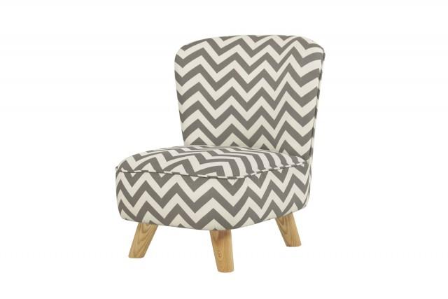 babyletto-chevron-chair