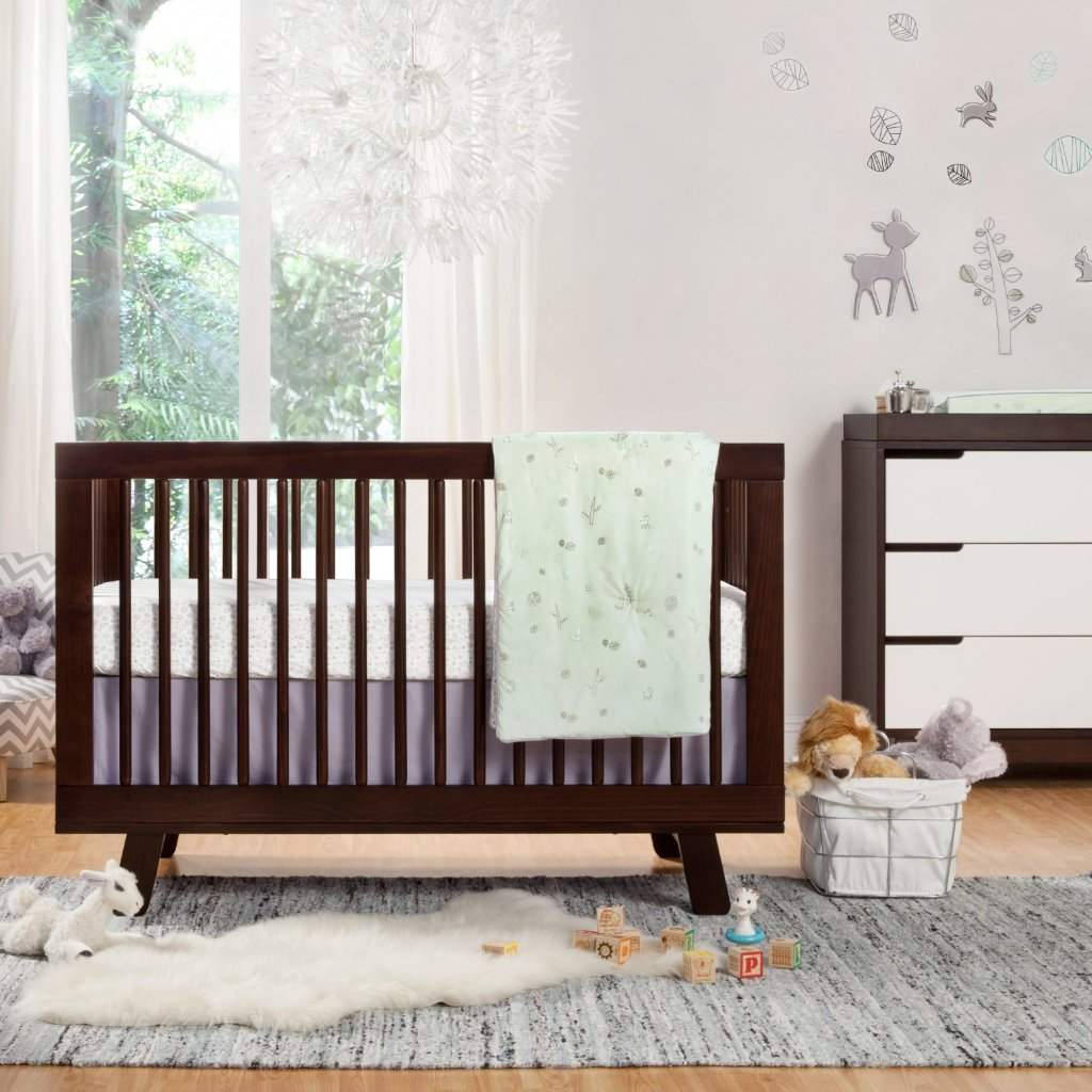 babyletto Tranquil Woods Collection (1)