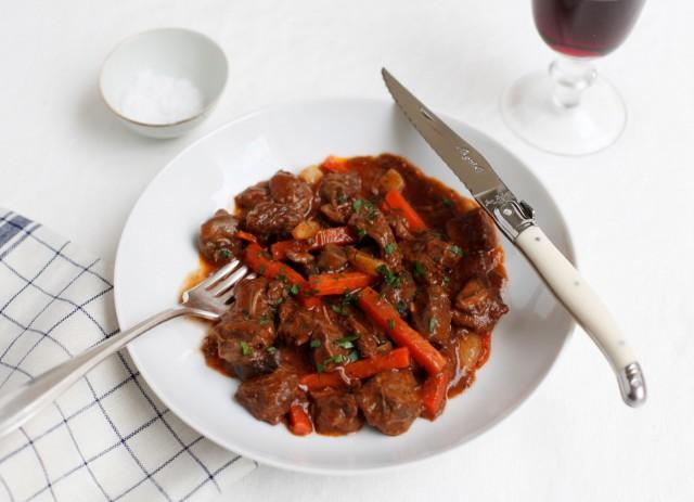 beef-shortribs-dcuisine