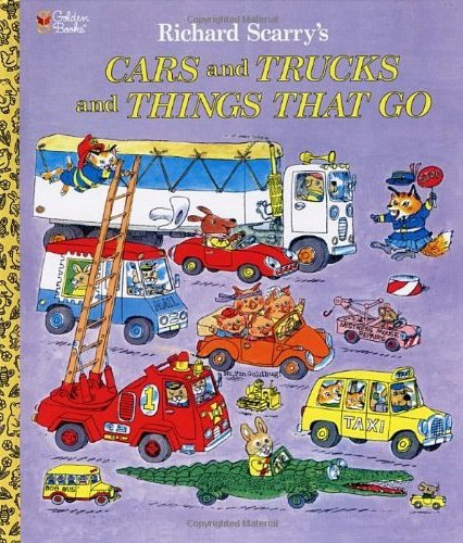CarsandTrucks