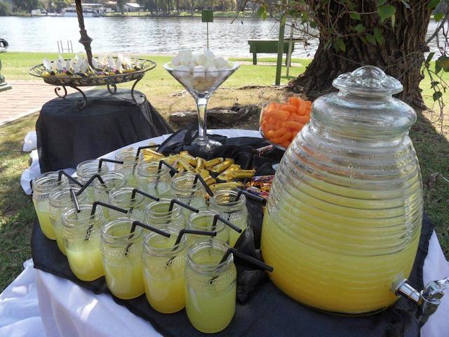 miel-limonada-abeja