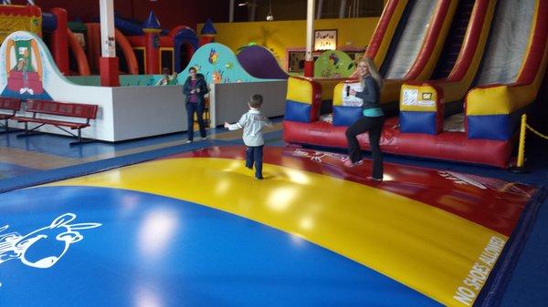 sport-bounce-loudon