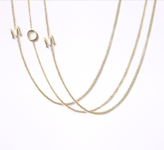 maya-brenner-necklace